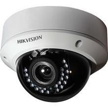 Hikvision DS-2CD2752F-IZS 5MP Fixed IP66 Vandal-proof Mini Dome Camera